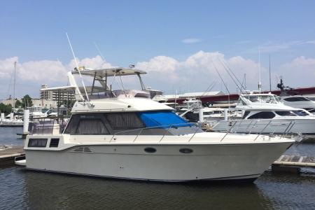 レンタルボート|TF23 にしまり号のレンタルボート。釣り・クルージングに最適です。